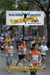 2012 Macomb County Directory Cover