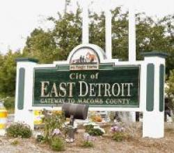 MM Detroit sign.jpg