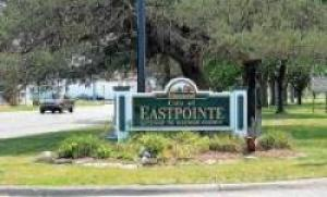 MM Eastpointe sign.jpg