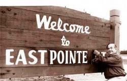 MM old Easterpointe sign.jpg